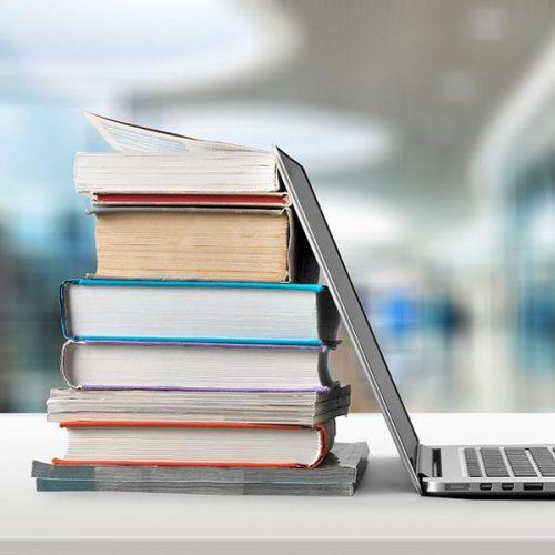 estudos-sobre-cooperacao-e-desenvolvimento-VFC