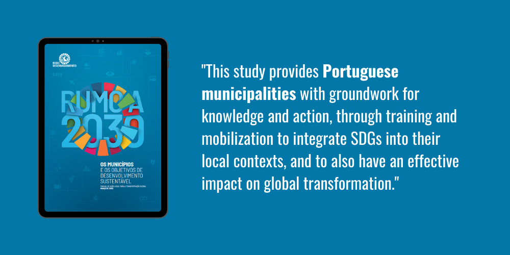 insights-road-to-2030-municipalities-and-sustainable-development-goals-VFC